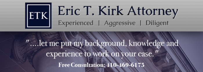 The Kirk Law Firm