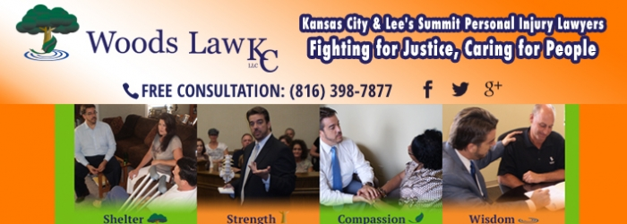 Woods Law KC, LLC