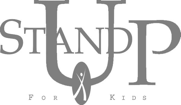 StandUp For Kids