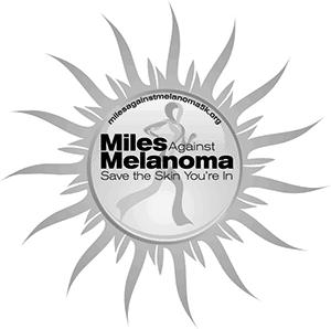Miles Against Melanoma